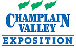 Champlain Valley Expo