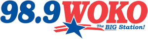 989 WOKO - The Big Station